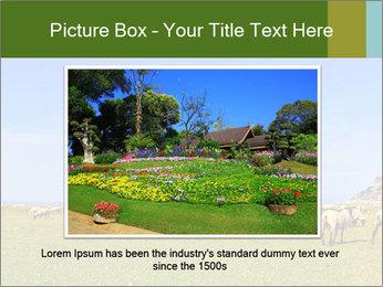 0000096558 PowerPoint Template - Slide 15