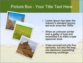 0000096558 PowerPoint Template - Slide 17