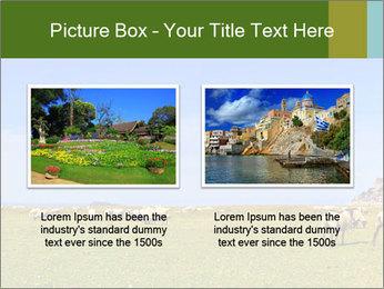 0000096558 PowerPoint Template - Slide 18