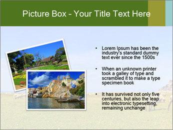 0000096558 PowerPoint Template - Slide 20