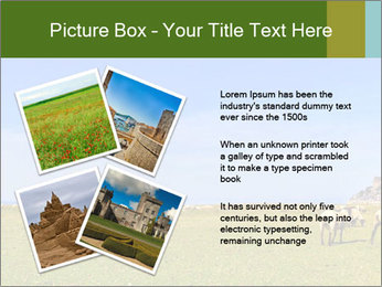 0000096558 PowerPoint Template - Slide 23