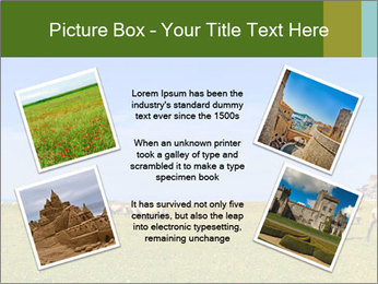 0000096558 PowerPoint Template - Slide 24