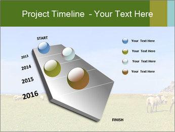 0000096558 PowerPoint Template - Slide 26
