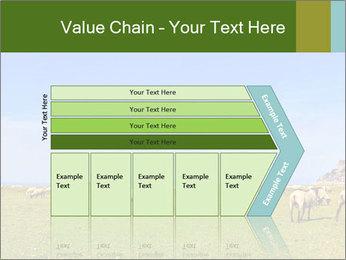 0000096558 PowerPoint Template - Slide 27