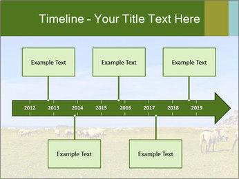 0000096558 PowerPoint Template - Slide 28