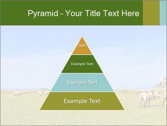 0000096558 PowerPoint Template - Slide 30