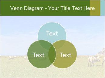 0000096558 PowerPoint Template - Slide 33