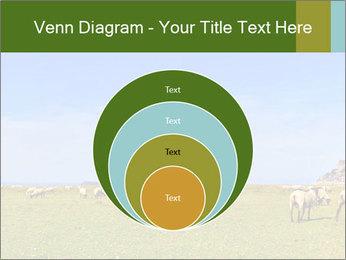 0000096558 PowerPoint Template - Slide 34