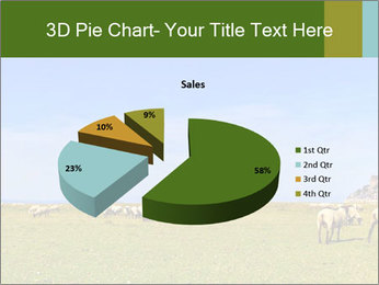 0000096558 PowerPoint Template - Slide 35