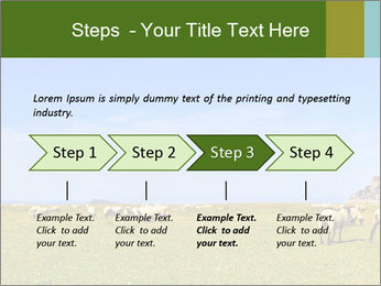 0000096558 PowerPoint Template - Slide 4