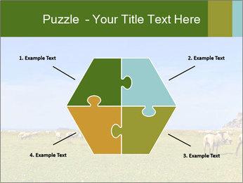 0000096558 PowerPoint Template - Slide 40