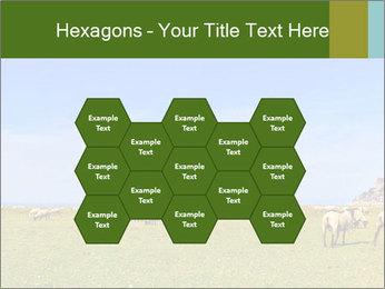 0000096558 PowerPoint Template - Slide 44