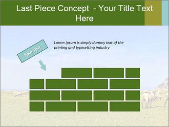 0000096558 PowerPoint Template - Slide 46
