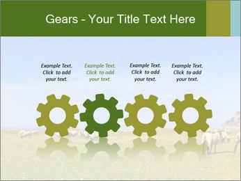 0000096558 PowerPoint Template - Slide 48
