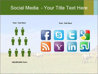 0000096558 PowerPoint Template - Slide 5