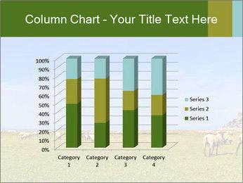 0000096558 PowerPoint Template - Slide 50