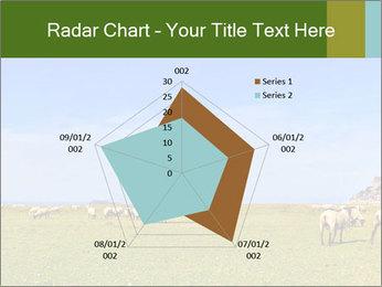 0000096558 PowerPoint Template - Slide 51
