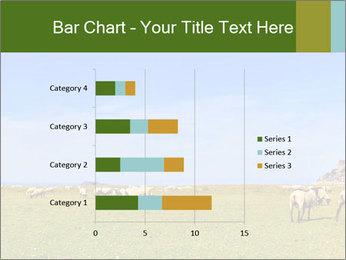 0000096558 PowerPoint Template - Slide 52
