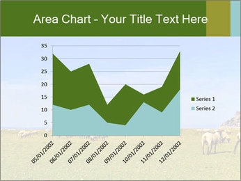 0000096558 PowerPoint Template - Slide 53