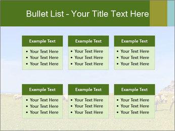 0000096558 PowerPoint Template - Slide 56