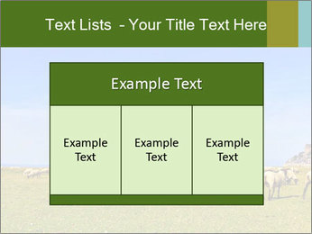0000096558 PowerPoint Template - Slide 59
