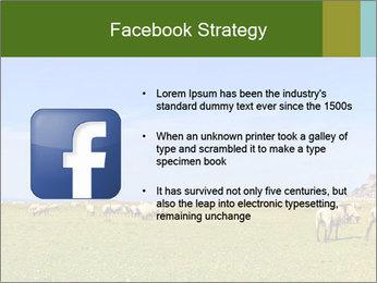 0000096558 PowerPoint Template - Slide 6