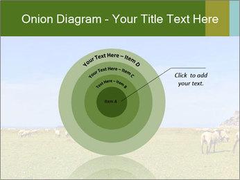 0000096558 PowerPoint Template - Slide 61