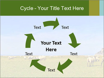 0000096558 PowerPoint Template - Slide 62