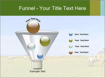 0000096558 PowerPoint Template - Slide 63