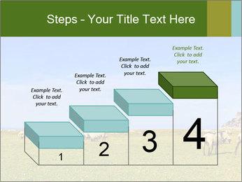 0000096558 PowerPoint Template - Slide 64