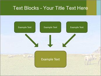 0000096558 PowerPoint Template - Slide 70