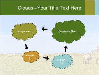 0000096558 PowerPoint Template - Slide 72