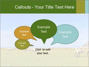 0000096558 PowerPoint Template - Slide 73