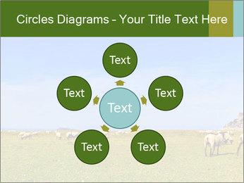 0000096558 PowerPoint Template - Slide 78
