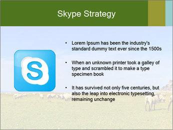 0000096558 PowerPoint Template - Slide 8