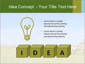 0000096558 PowerPoint Template - Slide 80