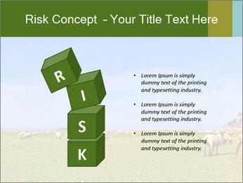 0000096558 PowerPoint Template - Slide 81