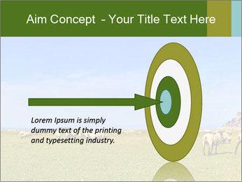 0000096558 PowerPoint Template - Slide 83