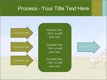 0000096558 PowerPoint Template - Slide 85