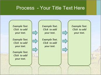 0000096558 PowerPoint Template - Slide 86