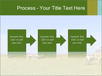 0000096558 PowerPoint Template - Slide 88