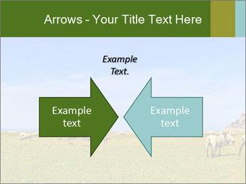 0000096558 PowerPoint Template - Slide 90