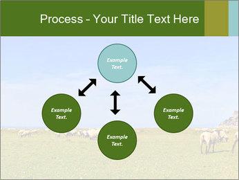 0000096558 PowerPoint Template - Slide 91