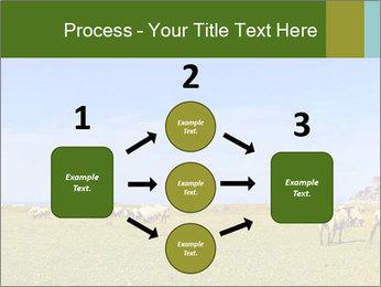 0000096558 PowerPoint Template - Slide 92