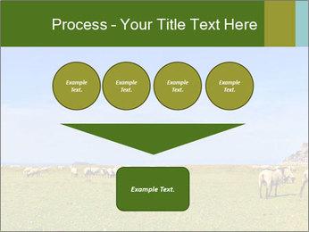0000096558 PowerPoint Template - Slide 93
