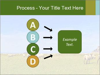 0000096558 PowerPoint Template - Slide 94
