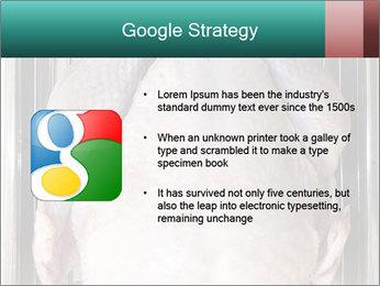 0000096559 PowerPoint Template - Slide 10