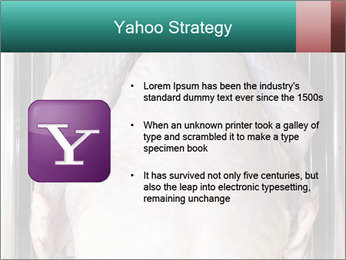 0000096559 PowerPoint Template - Slide 11
