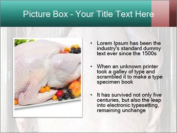 0000096559 PowerPoint Template - Slide 13