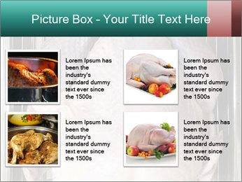 0000096559 PowerPoint Template - Slide 14